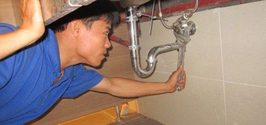 sửa chữa điện nước tại phương liệt