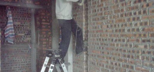 sửa chữa điện nước tại thanh xuân trung